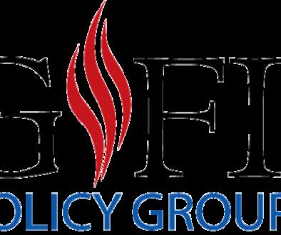 Big-Fire-LLP_Logo_Color