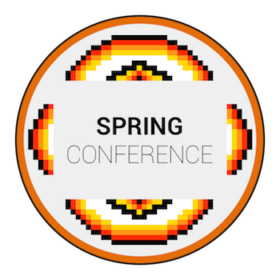 SpringConference_icon