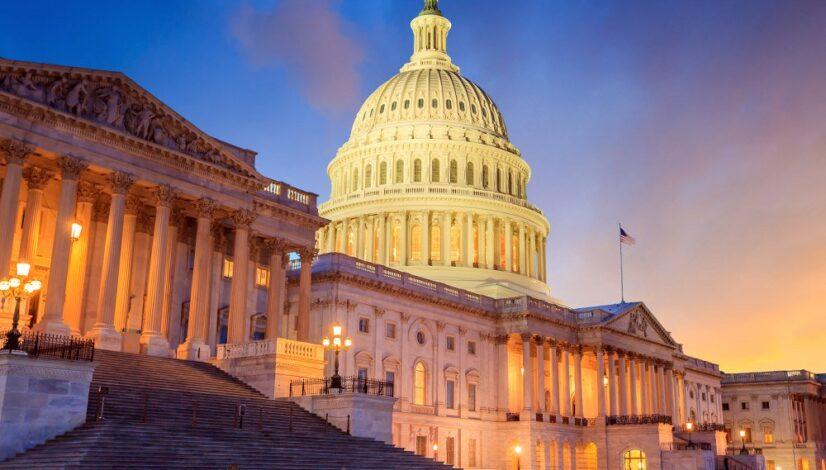 Capitol Thumb