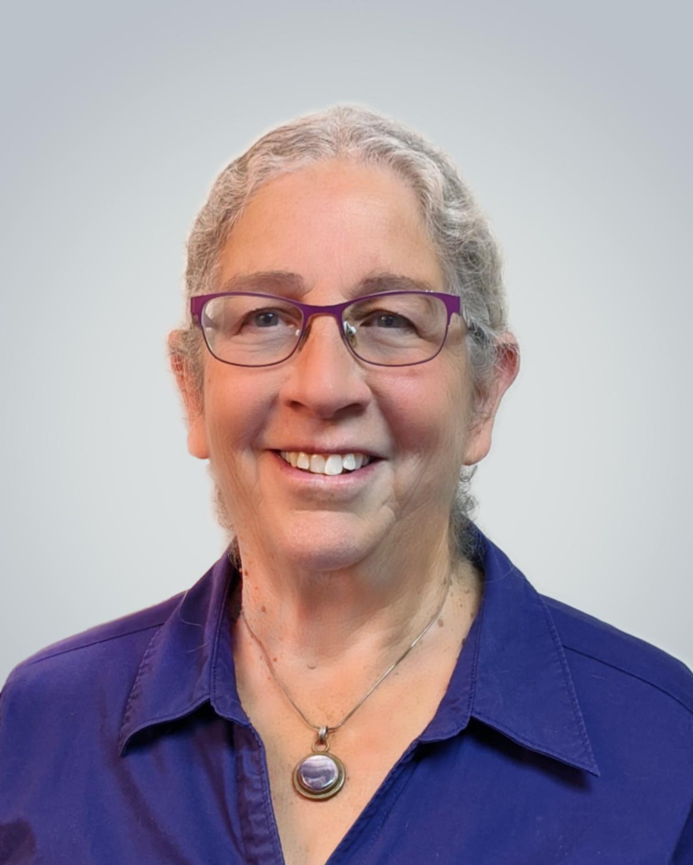 Judith A. Shapiro Strategic Partner