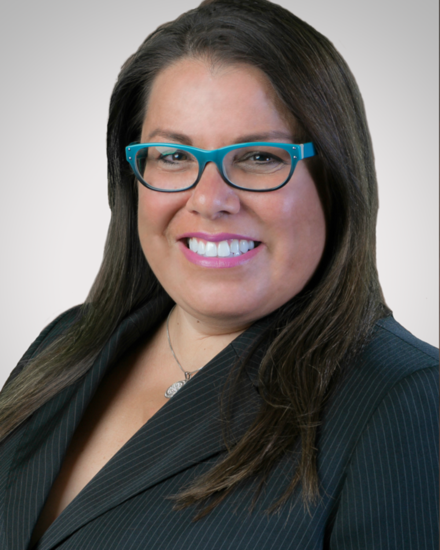 Sheila D. Corbine Partner