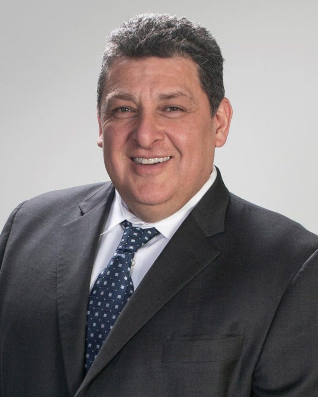 Lance G. Morgan  Partner