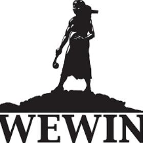 WEWIN logo