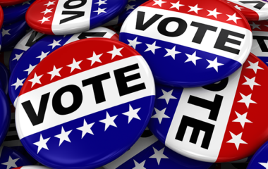 promo_660_x_440_election_-_vote_buttons